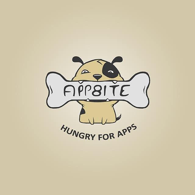 #68 for Design a Logo for App Developer by abdolilustrador
