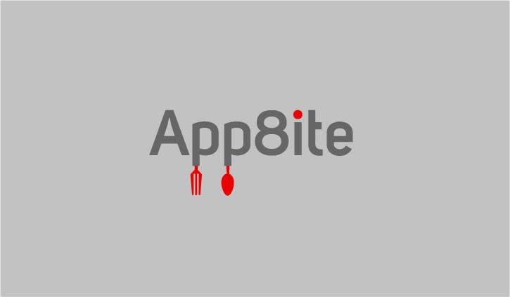 Konkurrenceindlæg #72 for Design a Logo for App Developer