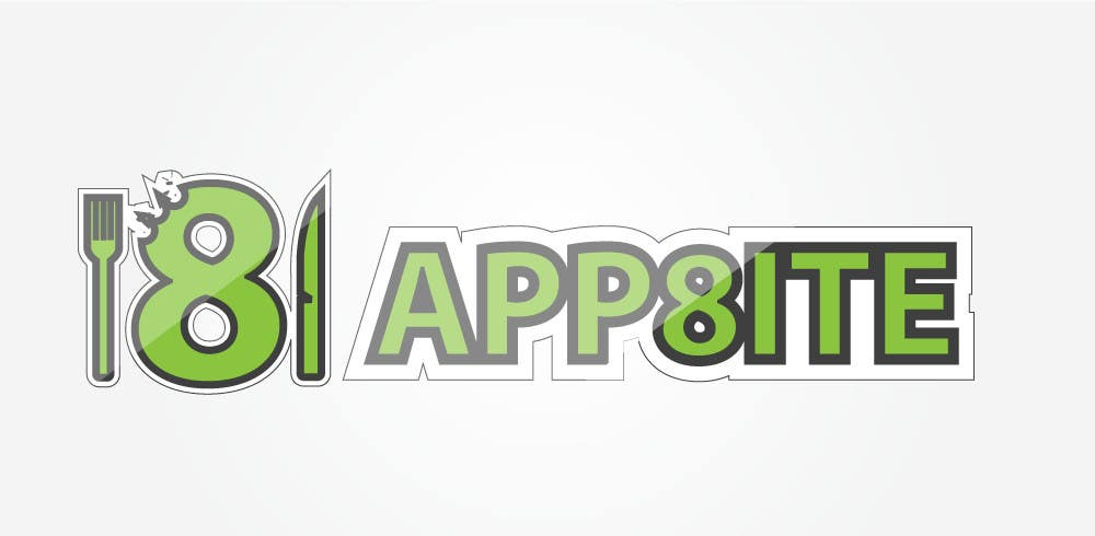 #2 for Design a Logo for App Developer by Syahriza