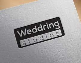 GururDesign tarafından Design a Logo for Wedding Studio için no 37