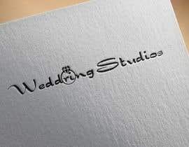 gopiranath tarafından Design a Logo for Wedding Studio için no 109