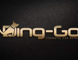 Nro 96 kilpailuun Design a Logo- Automotive käyttäjältä tieuhoangthanh