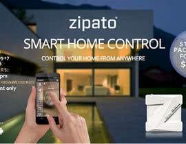 Nro 3 kilpailuun Design a Brochure käyttäjältä AchrafZ