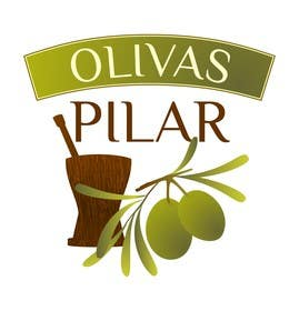 Graphic Design Contest Entry #49 for Logo Design for a Olive Company