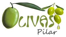 #45 for Logo Design for a Olive Company by rizvi5