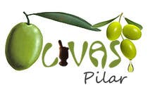 Contest Entry #47 for Logo Design for a Olive Company