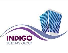 #12 cho Building and Construction Logo Design bởi swethanagaraj