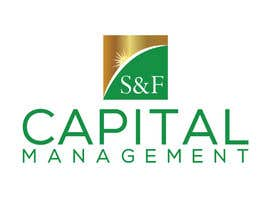 #26 for Design a Logo for Capital Management Company by heronmoy