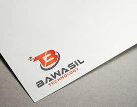 Nro 141 kilpailuun startups businesses käyttäjältä VikasBeniwal