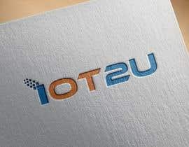 maqer03 tarafından Logo Design için no 17
