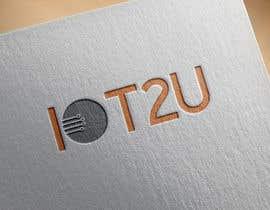 maqer03 tarafından Logo Design için no 22