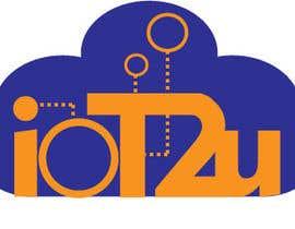 angelicahrnandz tarafından Logo Design için no 15