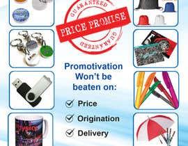 Nro 15 kilpailuun Email Subject:    Promotivation Price Match Promise käyttäjältä tk6986