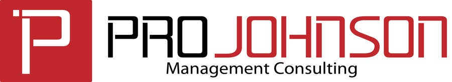Bài tham dự cuộc thi #207 cho Design a Logo for a new business
