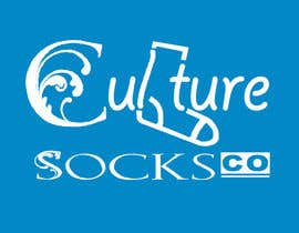 #24 for Design a Logo for an online sock retailer. by soufianem10