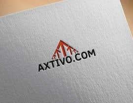 Nro 43 kilpailuun Logo design käyttäjältä hiamirasel1