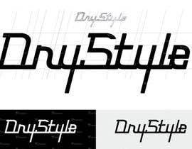 sinzcreation tarafından Design a Logo için no 479