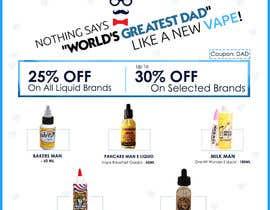 #22 untuk Father's Day Sale oleh manisuresh9989
