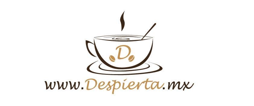 Bài tham dự cuộc thi #                                        19                                      cho                                         Logo for Coffee Store e-commerce