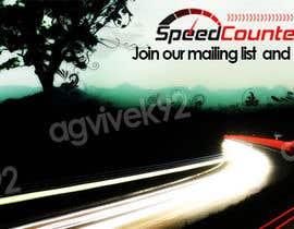 #8 for Facebook Cover af agvik92