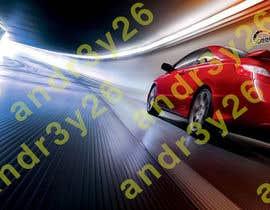 #26 for Facebook Cover af andr3y26