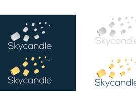 #91 for Logo Design for Skycandle af vw7964356vw
