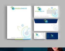 Nro 537 kilpailuun Design a Logo for a Nursing Home & Diagnostic Center käyttäjältä jkdesignart