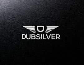 Nro 115 kilpailuun Design Logo DJ / Producer käyttäjältä adilesolutionltd