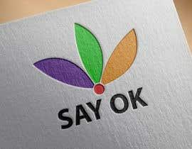 Nro 11 kilpailuun New logo design based on some ideas käyttäjältä aqeelmaredia