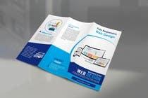 Graphic Design Konkurrenceindlæg #7 for Design a Brochure