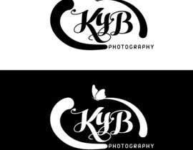 ranjeettiger07 tarafından Watermark logo for Photography business için no 36
