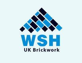 jubairraj tarafından Design a Logo WSH için no 19