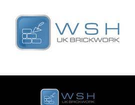mahmudkhan44 tarafından Design a Logo WSH için no 5