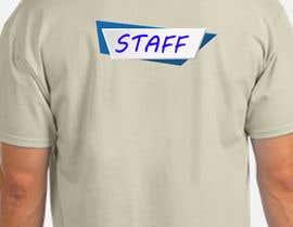 dcs9 tarafından T-Shirt Designer - Best Designers - için no 5