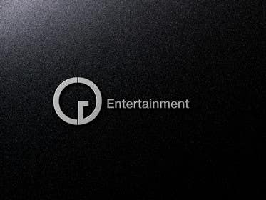 shoebahmed896 tarafından Sound and Lighting Company Logo için no 176