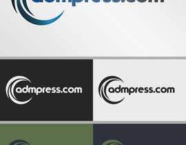 Nro 2 kilpailuun Design a Logo käyttäjältä UnstableEntropy