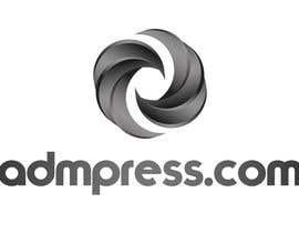 Nro 4 kilpailuun Design a Logo käyttäjältä UnstableEntropy