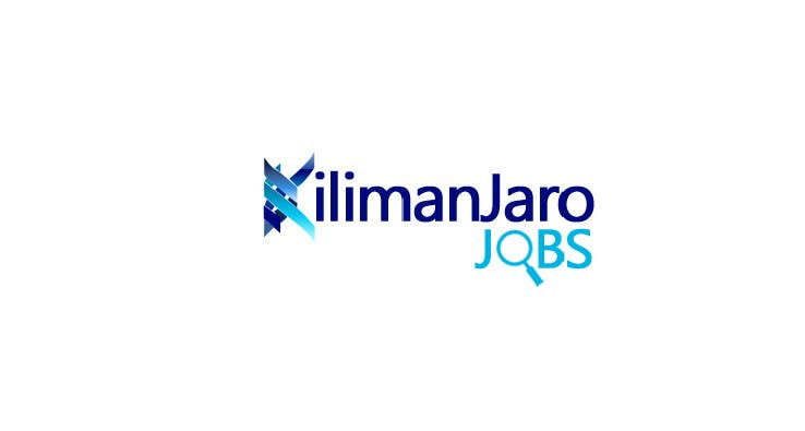 #37 for Design a Logo for www.kilimanjarojobs.com by vijitsinghai2105