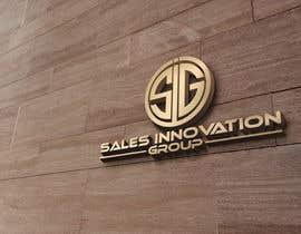 Nro 50 kilpailuun Sales Innovation Group - Logo Contest käyttäjältä sunmoon1