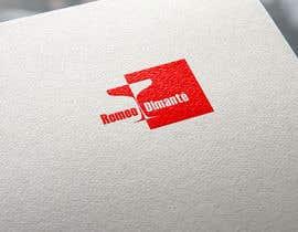 jlangarita tarafından Luxury Brand Signature Logo için no 23
