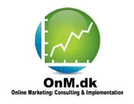 #14 cho ***Updated info*** Logo for new online marketing agency bởi moeezdehli