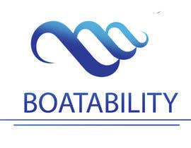 #222 cho Design a Logo for Accessible Boating Charity bởi hemanthalaksiri