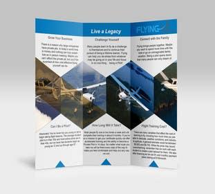 BigBangPro tarafından Design a Flyer için no 9