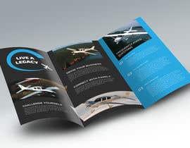 farmanahmed2007 tarafından Design a Flyer için no 22