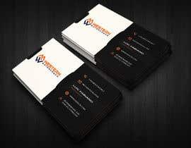 pulok1142 tarafından Design some Business Cards için no 100