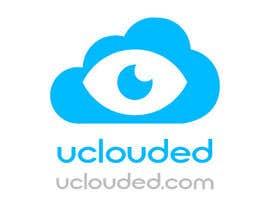 virtual2 tarafından Logo Design and Name suggestion için no 69