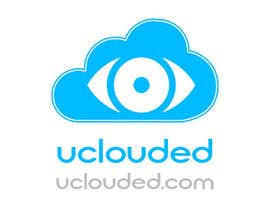 virtual2 tarafından Logo Design and Name suggestion için no 70