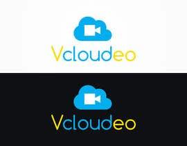 YessaY tarafından Logo Design and Name suggestion için no 61