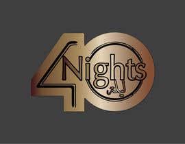 Nro 80 kilpailuun Design a Logo for an Islamic Inspired Fashion Company käyttäjältä sousspub