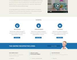 Nro 1 kilpailuun Website polish käyttäjältä webidea12